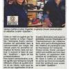 Article CO du 31 11 2015 Qualiserv 1024x1024