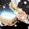 Cadeaux affaires comment seduire vos clients T 1024x1024
