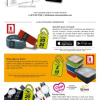 Catalogue CE2016