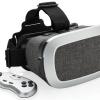 lunette VR 1024x1024