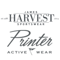 Harvest-Printer