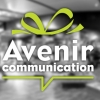 Certification Qualiserv : Avenir Communication s'engage et réussit