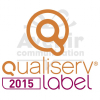 Qualiserv Avenir Communication