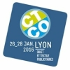 salon ctco lyon