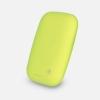 Batterie secours chargeur induction couleurs