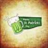 saint patrick 1024x1024