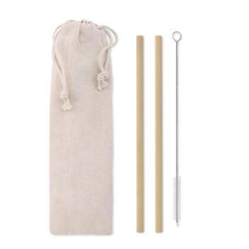 Paille en bambou 1024x1024