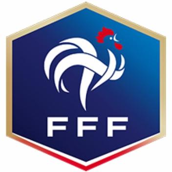 logo-fff