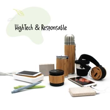 objet-publicitaire-high-tech-ecologique