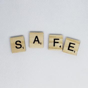 IMG Newsletter Mieux vaut prevenir que guerir 1024x1024