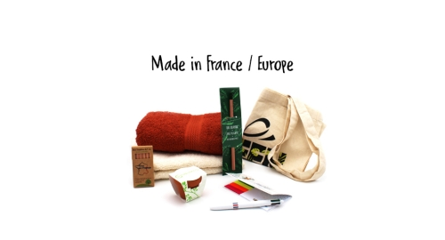 objets-publicitaires-made-in-france