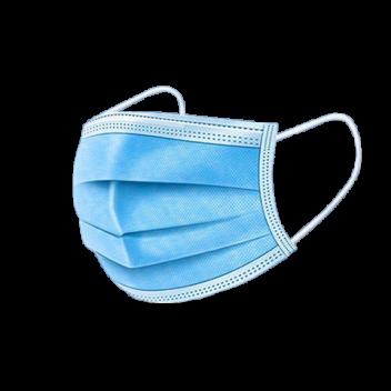 masques-chirurgicaux-3-plis-jetables