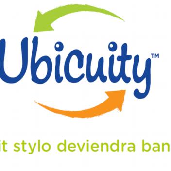 logo UBICUITY 1024x1024