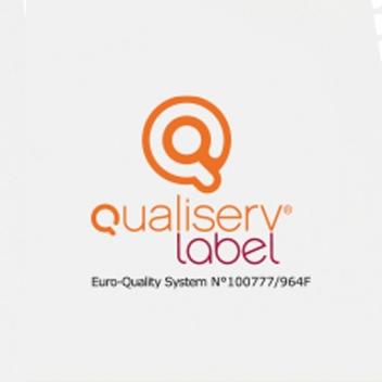 IMG Newsletter Qualiserv 1024x1024