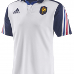 polo equipe france rugby entreprise