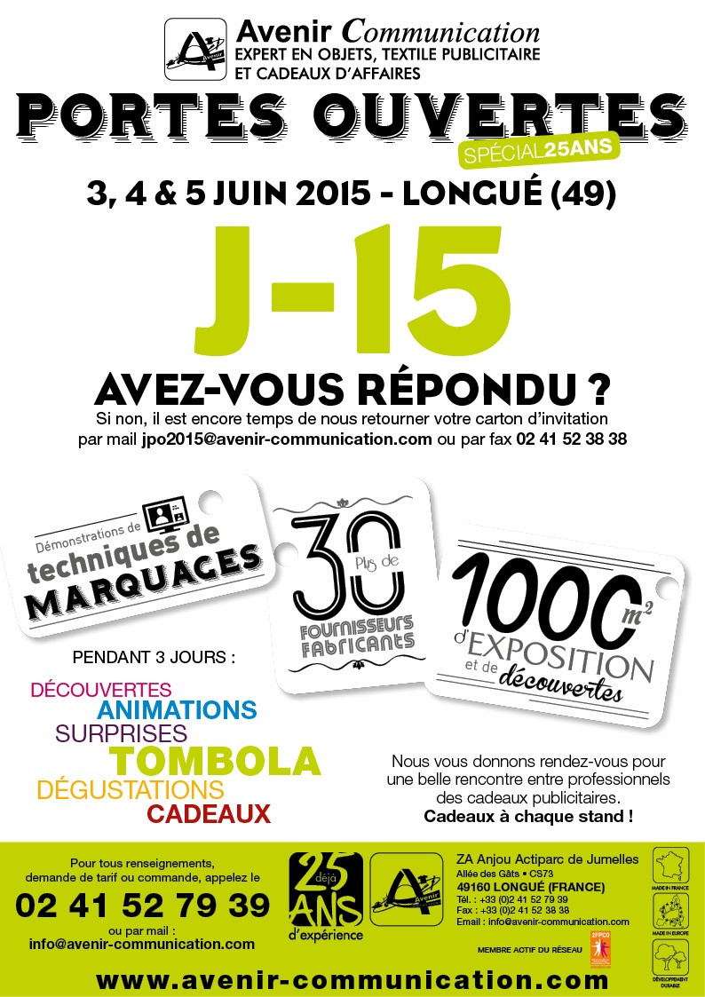 15-05-20-EmailingPO2015-J-15