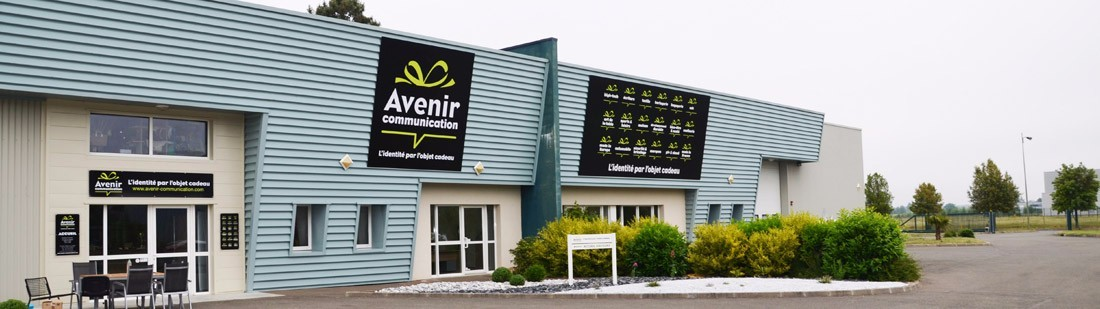 avenir communication 49