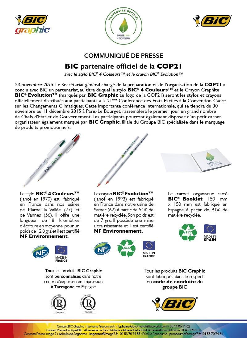 BIC_COP21