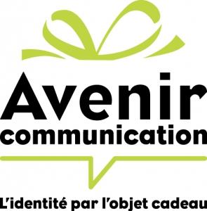 avenir communication objet publicitaire