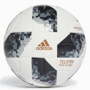 Ballon officiel coupe monde