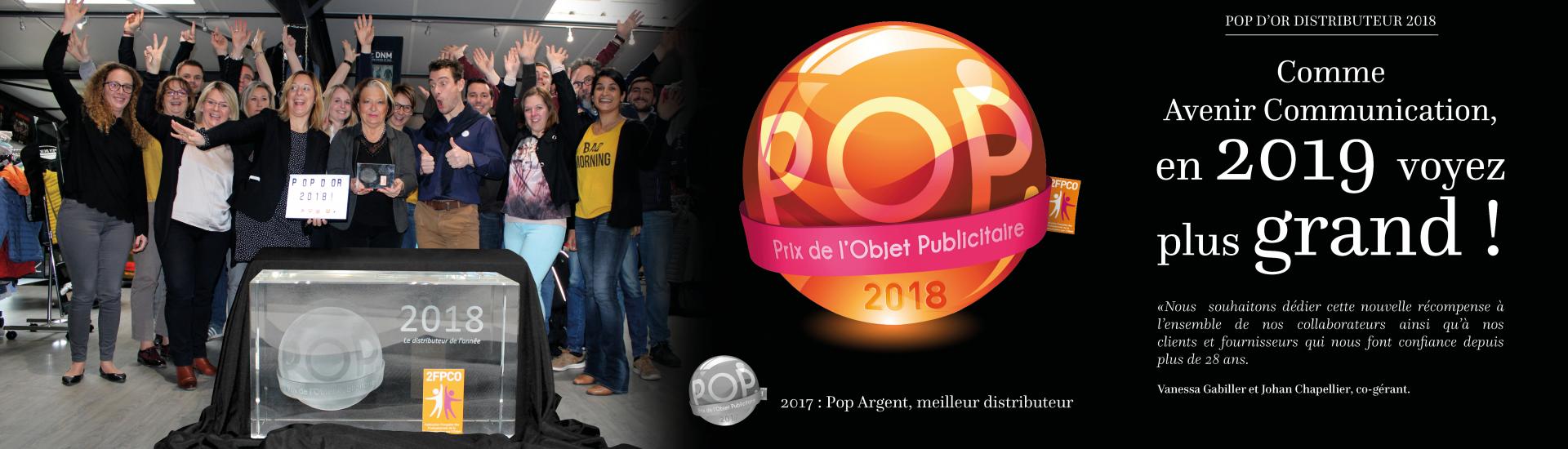 bandeauslide PopOr2018