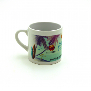 Les Mugs Publicitaires votre marque quotidien