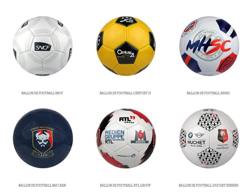 ballon-football-personnalise