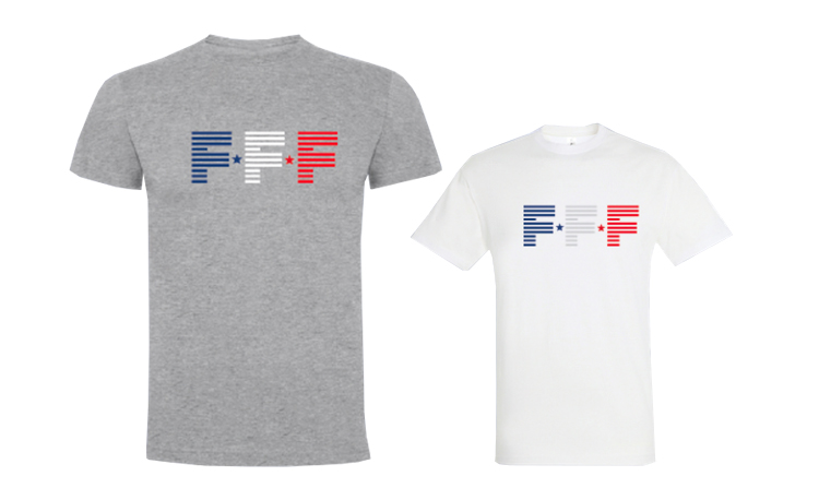 t-shirt-2-etoiles-fff