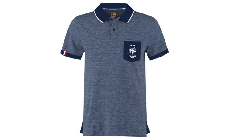 t-shirt-fff-bleu-marine