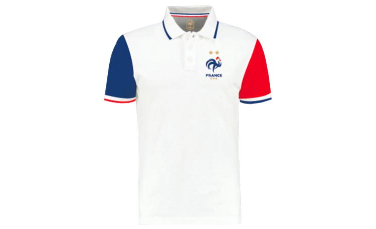 t-shirt-fff-tricolore