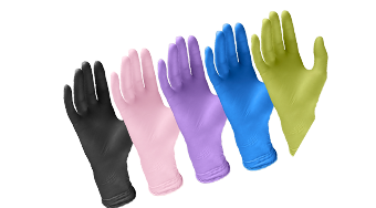 gants-protection-nitrile