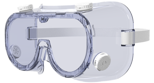 lunettes-protection-anti-eclaboussures