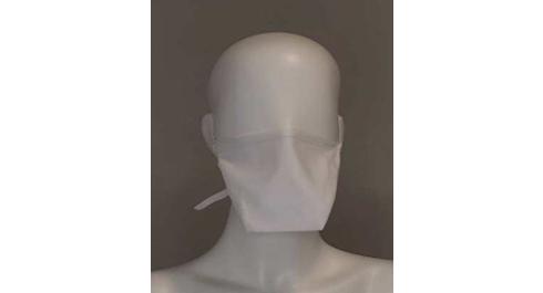 masque-canard