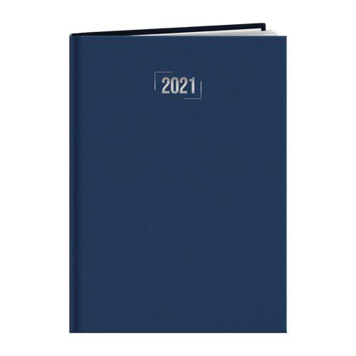 Vœux pour 2021 les indispensables pour vos clients collaborateurs