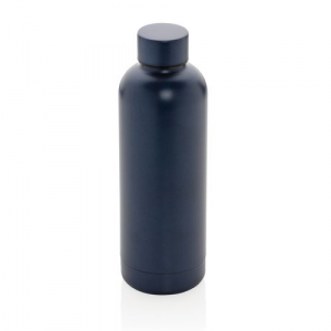 bouteille-isotherme-personnalisable