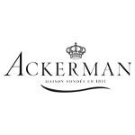 Logo-Client-site-Ackerman