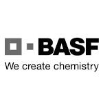 Logo-Client-site-BASF