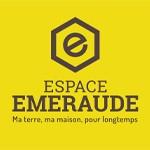 Logo-Client-site-EspaceEmeraude