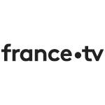 Logo-Client-site-FranceTV