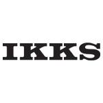 Logo-Client-site-IKKS