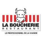 Logo-Client-site-LaBoucherie