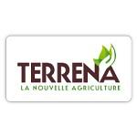 Logo-Client-site-TERRENA