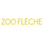 Logo-Client-site-ZooFleche