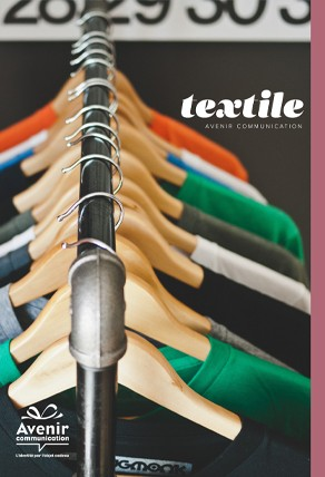 Best Of Textile