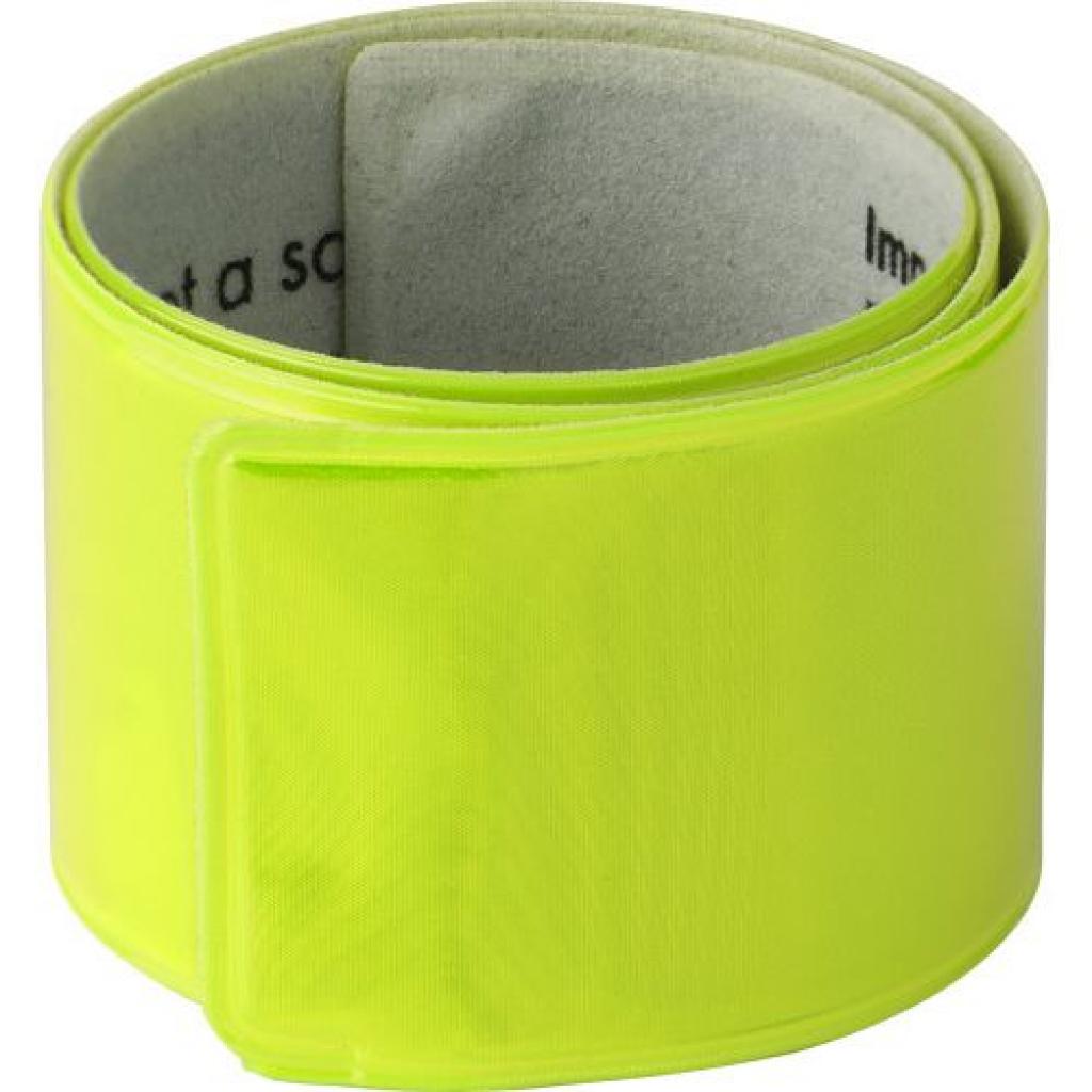 bracelet-reflechissant