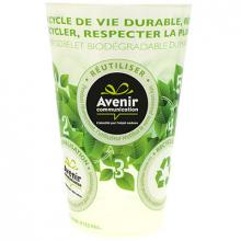 gobelet-reutilisable02