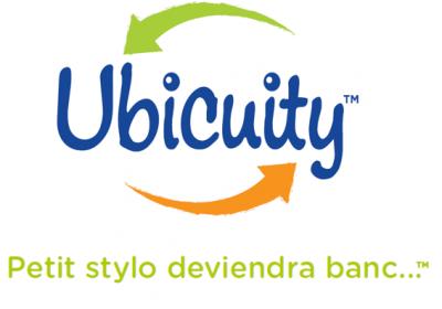 logo UBICUITY